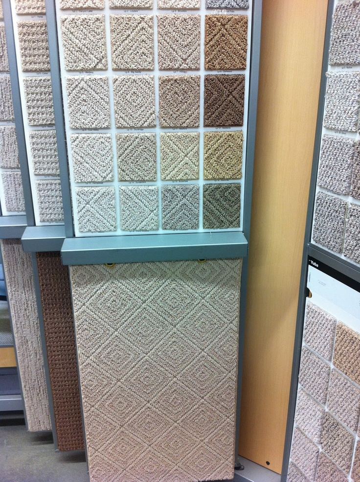Perfect Home Depot Carpet Diamond Pattern