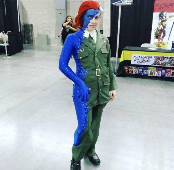 Best 25 Dc Super Heroes Ideas On Pinterest Hero Girl