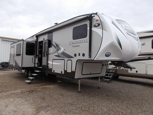 Visit Rv Connections Rv Dealership In Panama City Florida Your