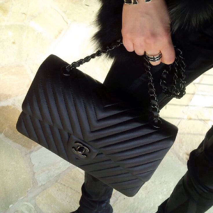519 best BAGS images on Pinterest   Bags, Backpacks and Accessories