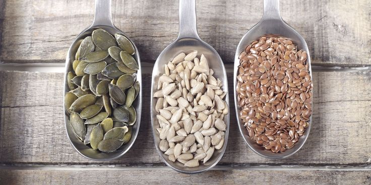 Oh Canada! While we may be known for some of our more decadent fare, like poutine and butter tarts, we are actually home to some of the world's greatest superfoods that can help keep up healthy all summer long! So even if this weekend may be more abo...