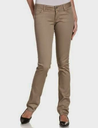 17 Best ideas about Khaki Pants For Juniors on Pinterest | Khaki ...