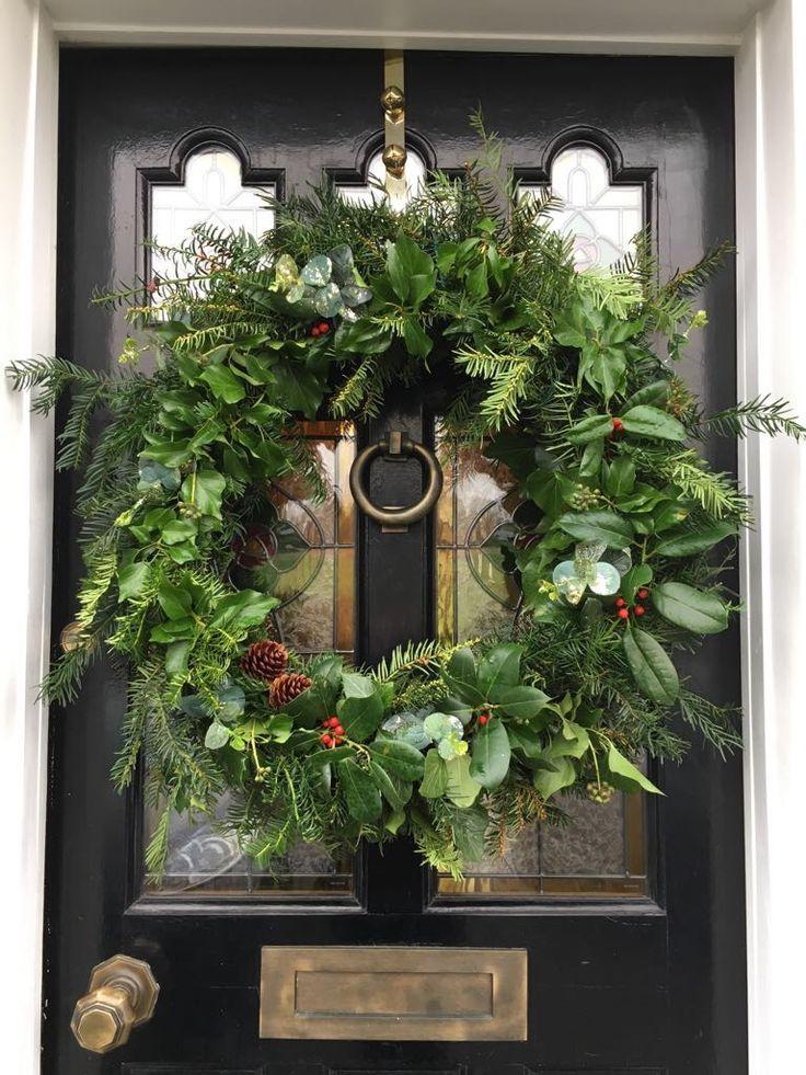 208 best tvoření images on Pinterest Santa decorations, Beautiful