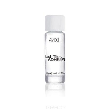 Lashtite Adhesive Clear Клей для пучков прозрачный
