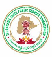 Bonala Kondal: TSPSC Assistant Executive Engineers recruitment in...