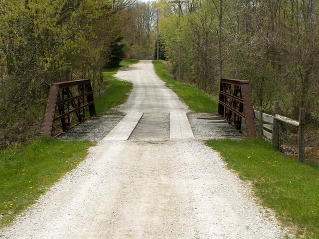 Best images about bridges on pinterest driveway ideas