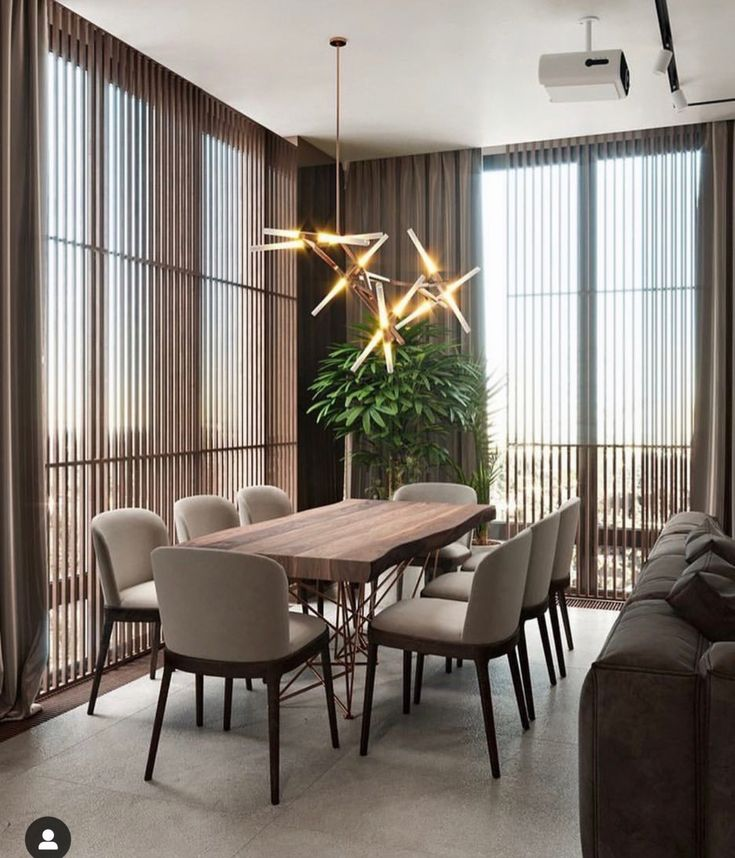 Dining room  Dining room in 2019  Pinterest  Comedores