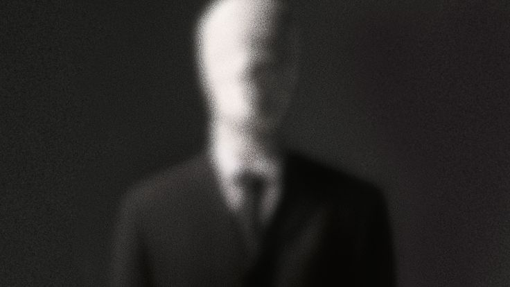 Beware the Slenderman, An HBO Documentary About an Internet Meme That Went Terribly Wrong