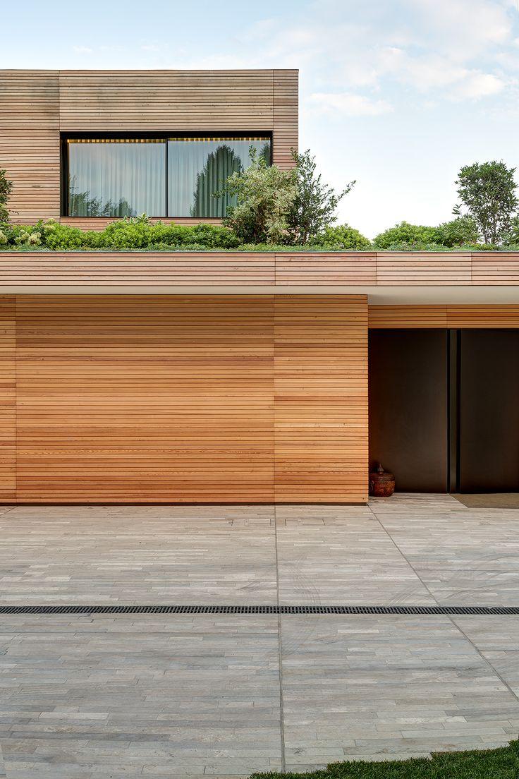 17 migliori idee su progetto in legno su pinterest legno for Migliori piani di casa di lusso