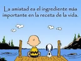 Poema a la Amistad – Jorge Luis Borges – AB Magazine 1 Thessalonians 4, Social Determinants Of Health, Charlie Brown And Snoopy, Learn To Code, Happy B Day, Praise The Lords, Spanish Quotes, Great Friends, Cartoon Images