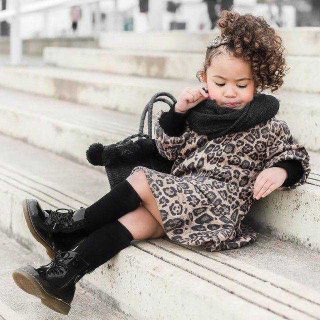 DR MARTENS TODDLER 1460 PATENT LEATHER