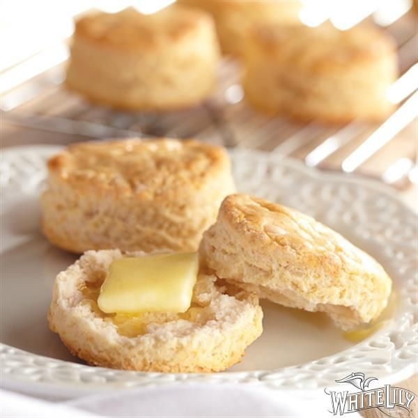 17 best images about the very best biscuits on pinterest for Table 52 biscuit recipe