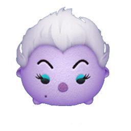 「 Disney Tsum Tsum - Cute Elsa Skill 」的圖片搜尋結果
