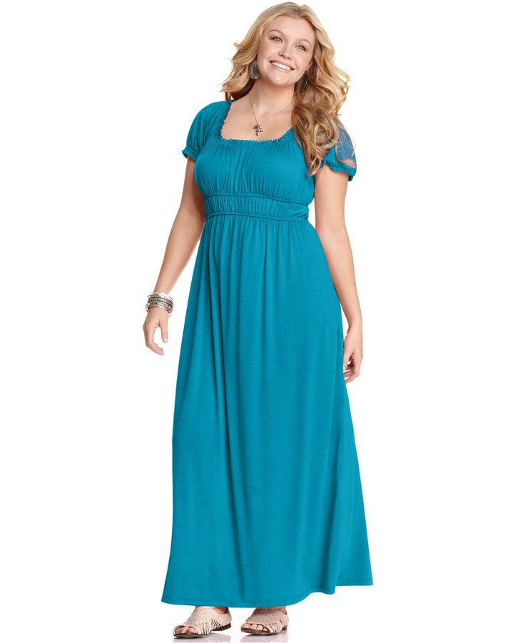 palioellinikocinema: Plus length dresses Macy\'s