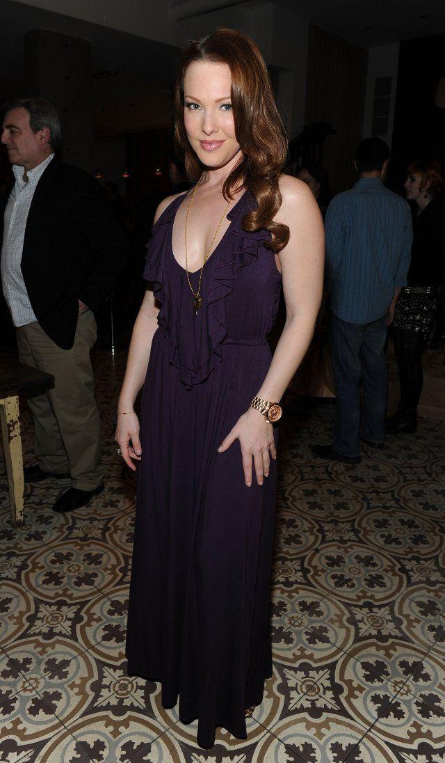 Erin Cummings - Unforgettable, Made in Jersey, Pan Am