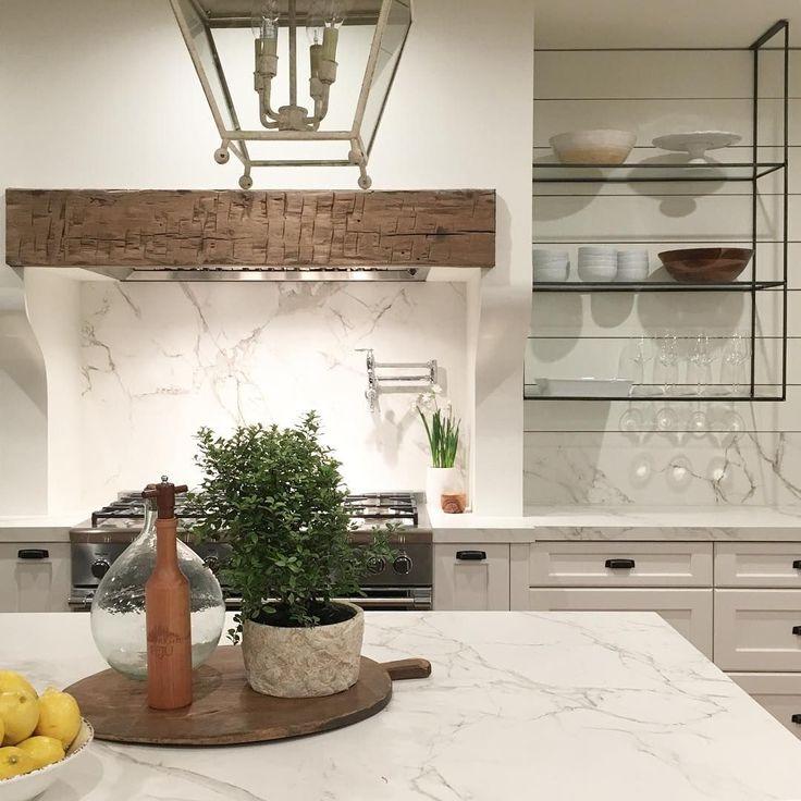 Pejus Kitchen: Traditional Home Napa Valley