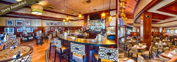 Mccormick Restaurant San Jose Ca