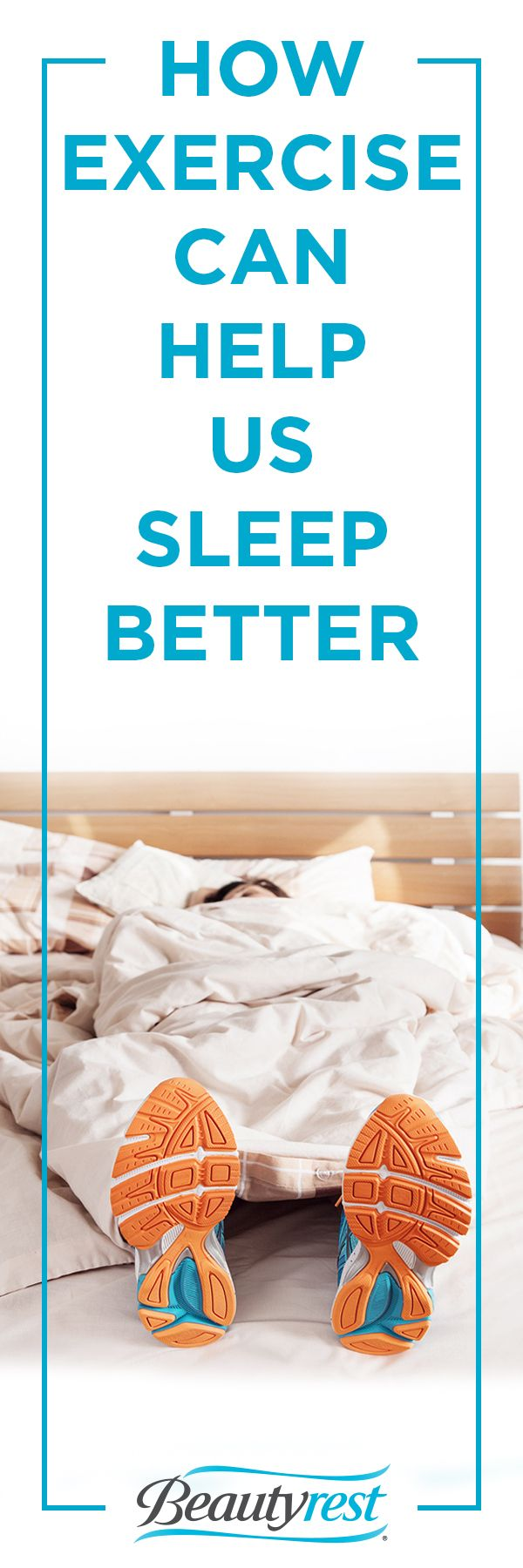 51 best eat sleep move images on pinterest sleep better life