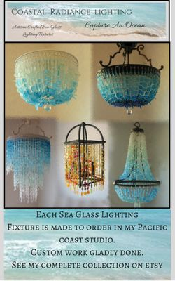 Check out some awesome Shabby Chic beach decorating ideas for your beach cottage, living room or nautical living space
