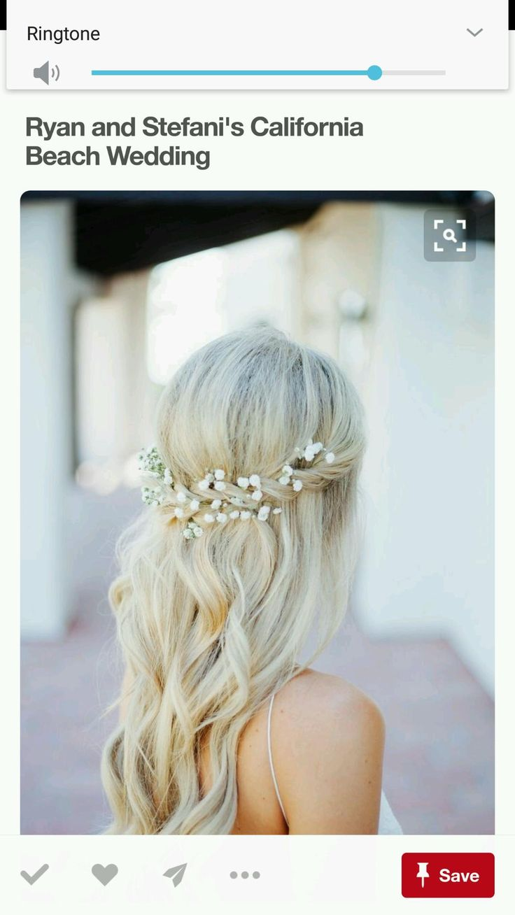 8 best Wedding sweets images on Pinterest | Wedding candy, Wedding ...