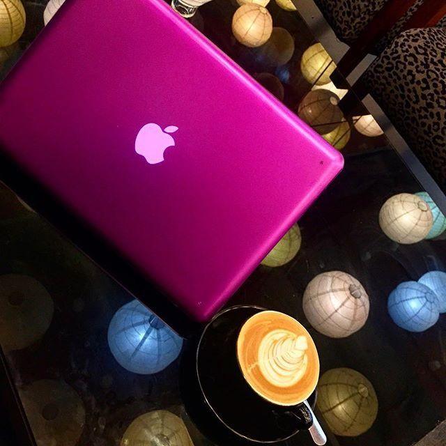 4 great coffee shops in Subang Jaya.