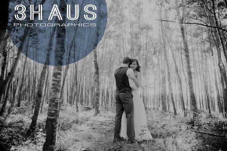 3Haus Photographics Wedding Contest