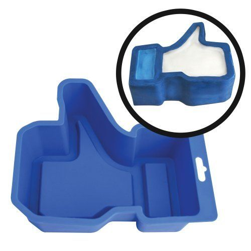 29 best SOCIAL MEDIA GADGETS images on Pinterest Social media - designer gerat smiirl facebook fans