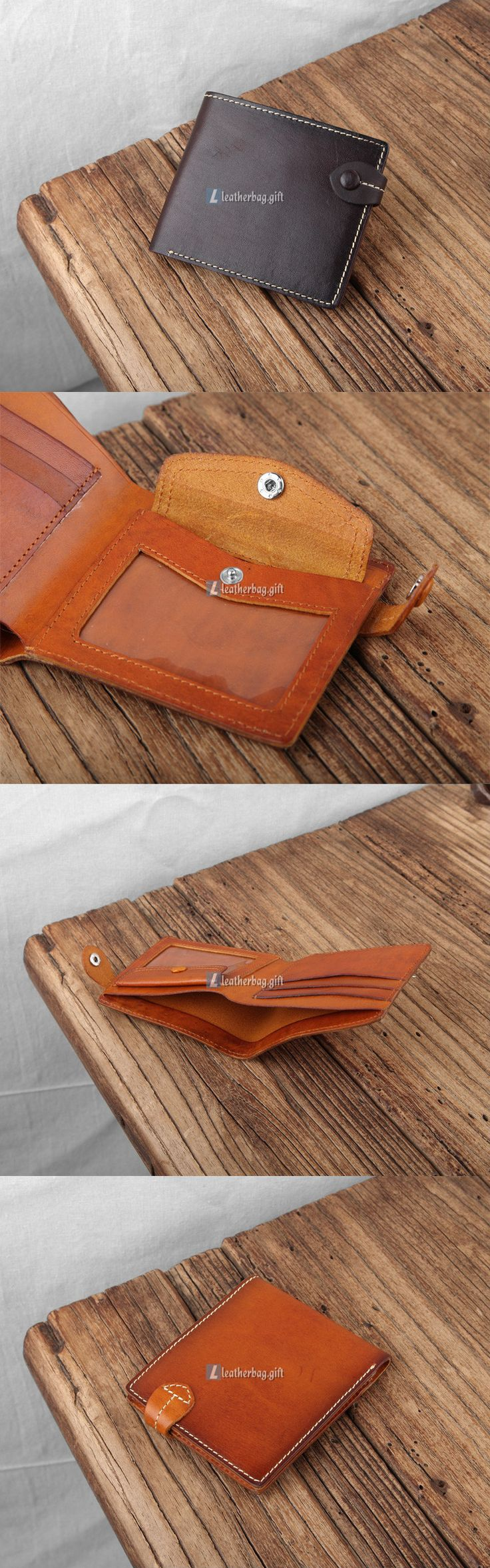 $139.10 Wallets For Men Slim Wallet