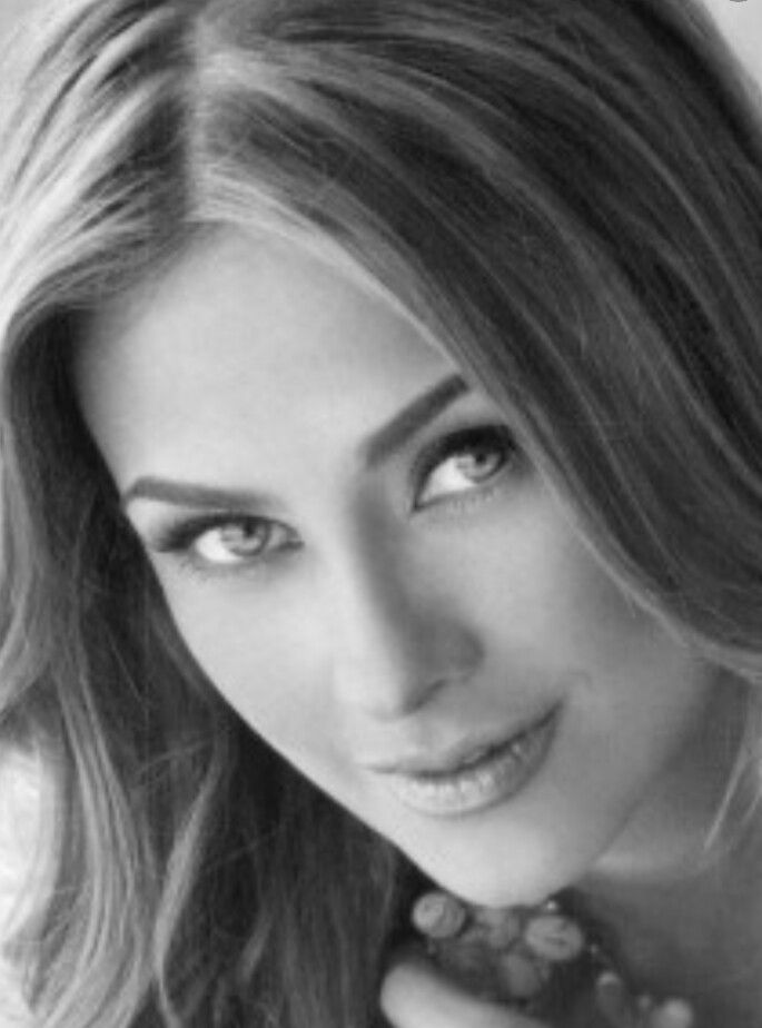 128 Best Aracely Arambula Images On Pinterest  Faces -3343