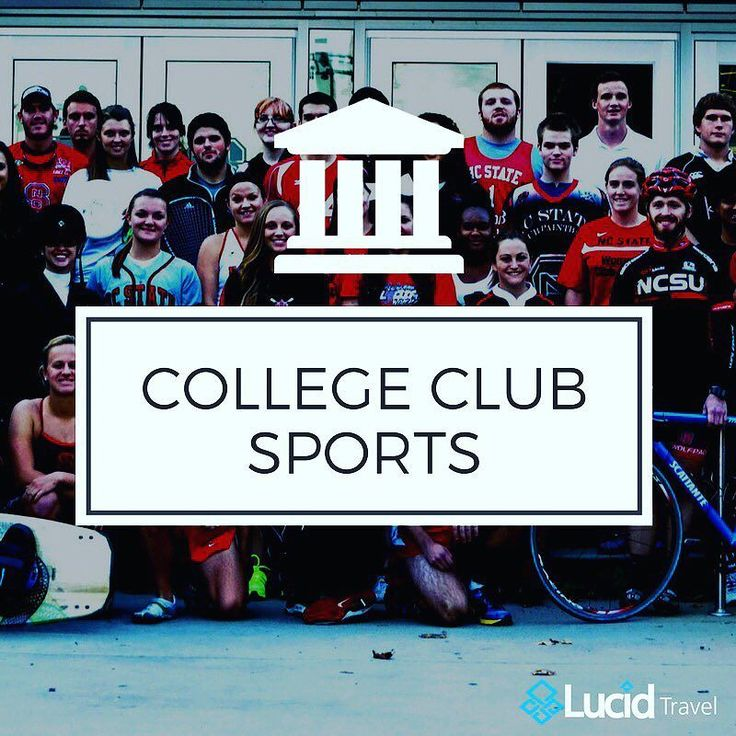 Lucid Travel is accepting 20 College Club Sports Departments to be in our University Beta Launch this Fall. Over 65 Universities have been surveyed with 37 expressing interest - SHARE this link to your Club Sports Manager to see if your University is a good fit http://ift.tt/2tTWKcN #college #sports #university #recreation #urec #beta #clubsport #fundraiser #campus #basketball #baseball #lacrosse #rugby #ultimatefrisbee #swimming #rowing #softball #soccer #hockey #icehockey #goals