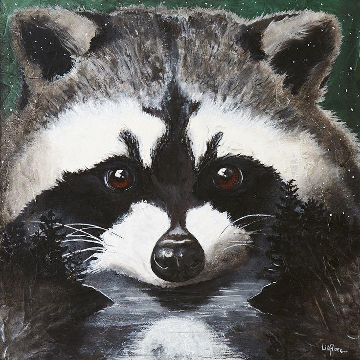 les 17 meilleures images du tableau my work animals painting peintures animaux sur pinterest. Black Bedroom Furniture Sets. Home Design Ideas