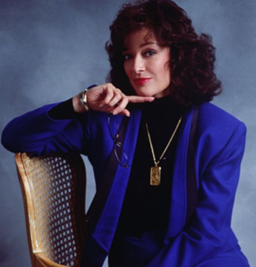 Apr 10th, 2010 - Dixie Carter (b.1939), an American actress died at 70. Dixie Virginia Carter was an American film, television and stage actress, best known for her role as Julia Sugarbaker in the CBS sitcom Designing Women (1986–1993).