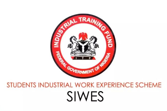 How Do I Fill My Siwes Log Book Tips For Nigerian Industrial Training Students Work Experience Skill Training Student