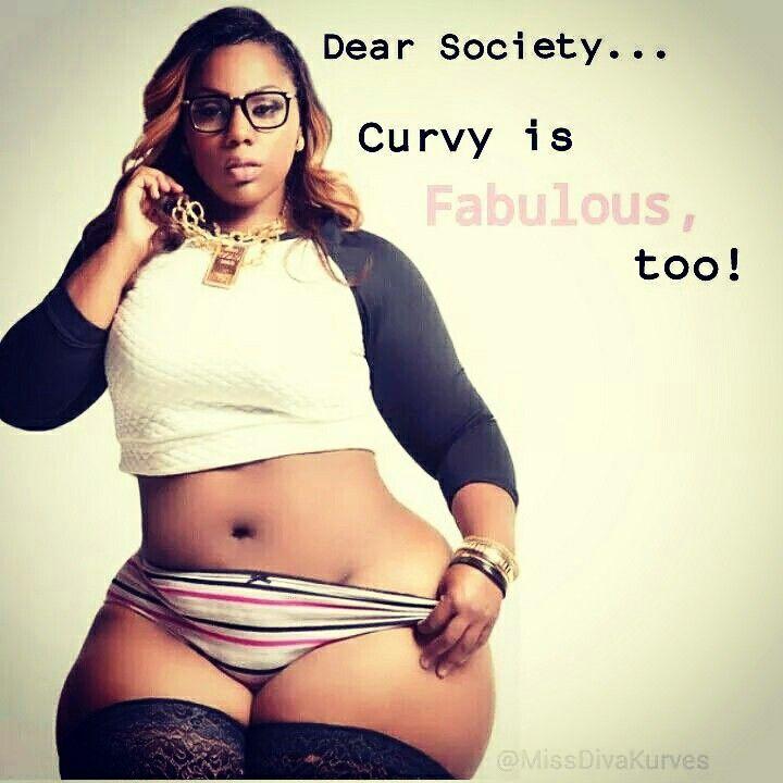 Pics of naked fat black women porn fuckbook mature women
