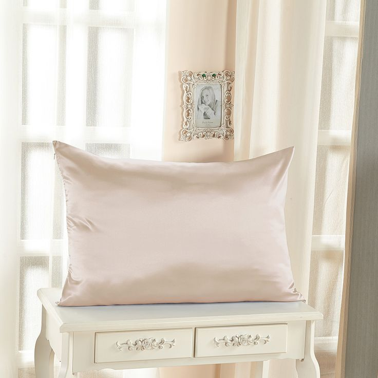 1000 Images About Top Quality Silk Pillows On Pinterest