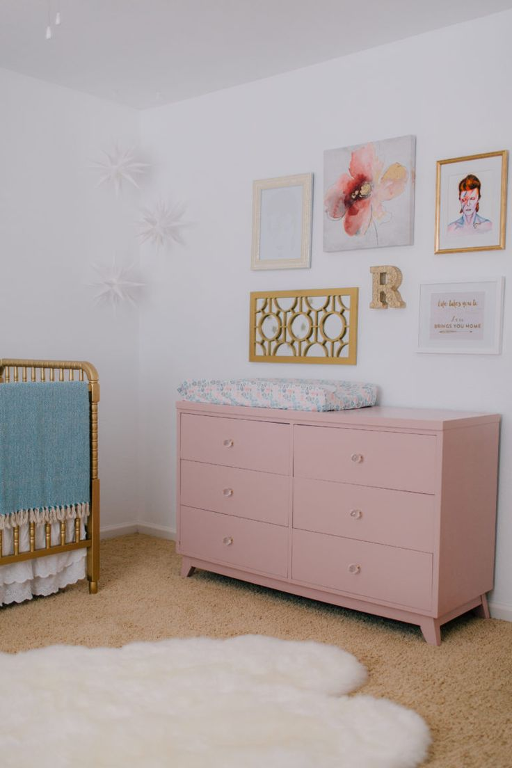 219 best Painted Furniture Ideas images on Pinterest | Babies ...
