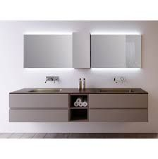 447 best images about bagno / bathroom on Pinterest ...