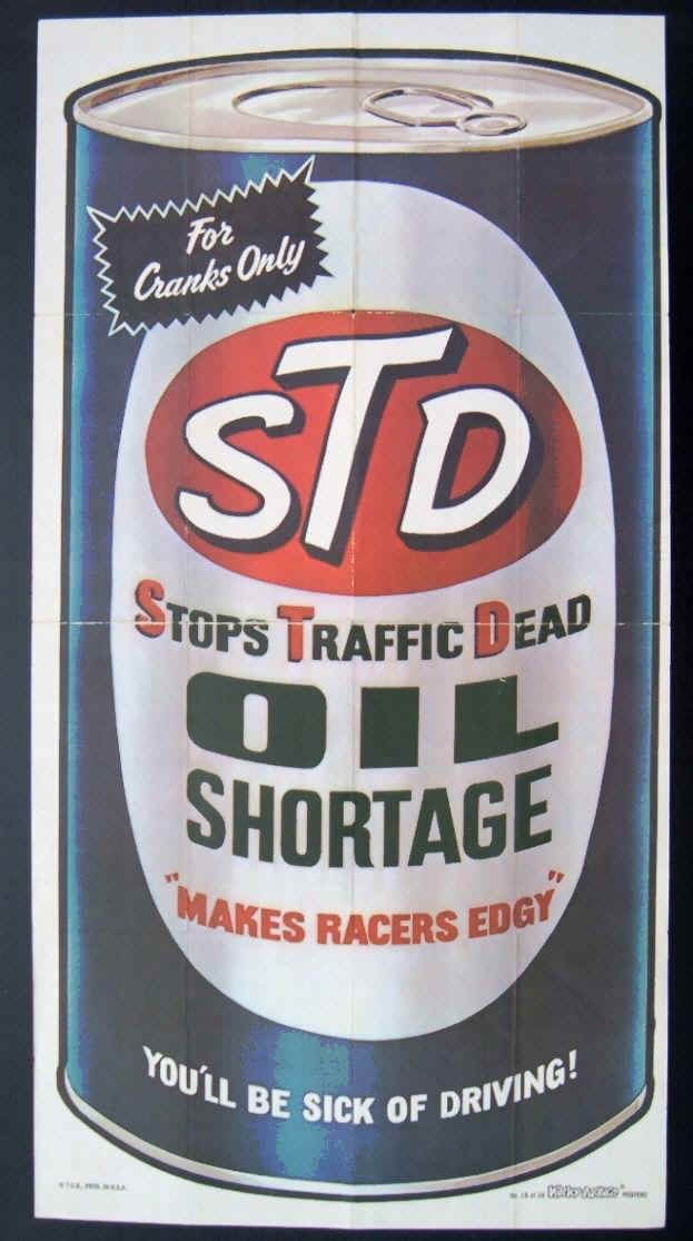 wacky packages - Bing Images