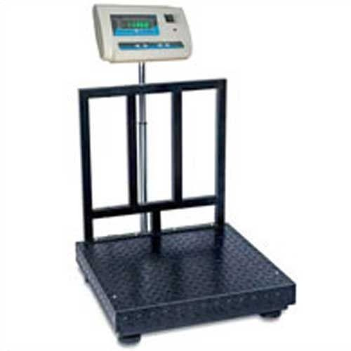 You can get here business directory of best quality electronic weighing machine manufacturers, suppliers and exporters. These are very useful equipment for weighing a item or people. Visit here for trusted manufacturers and suppliers of electronic weighing machine.