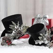 """Résultat de recherche d'images pour """"snowman hat paper gift box"""""""