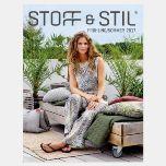 - STOFF & STIL