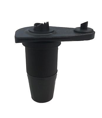 BRAUN TASSIMO Coffee Maker Replacement Piercing Unit 7050-956 * Find out more details @ http://www.amazon.com/gp/product/B01GYQ5VL6/?tag=pincoffee-20&pcd=110716072117