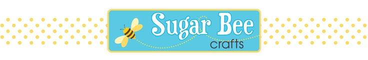 sugarbeecrafts.com lots of tutorials and very cute idea's for all kinds of crafts