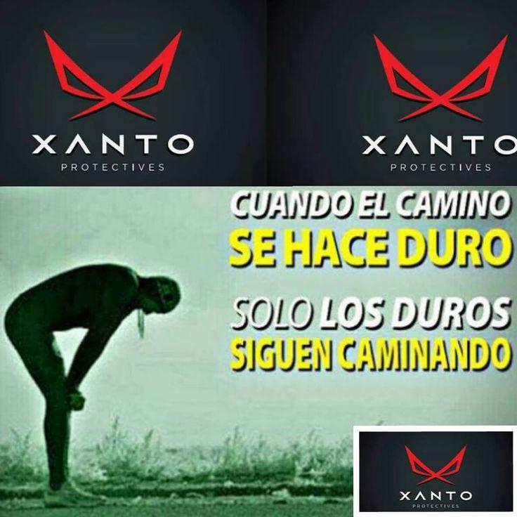 #QuererEsPoder #TodosSomosDuros #Adrenalina #deporteseguro #naturaleza #Diversión #Medellín #xgames #XantoProtectives