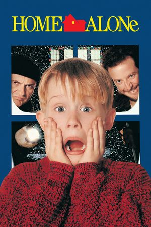 Home Alone | Movies Online