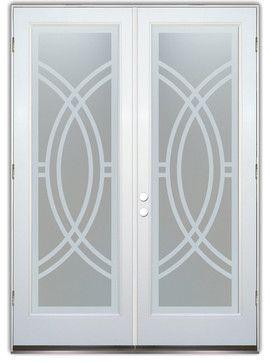 baldwin door knocker installation instructions