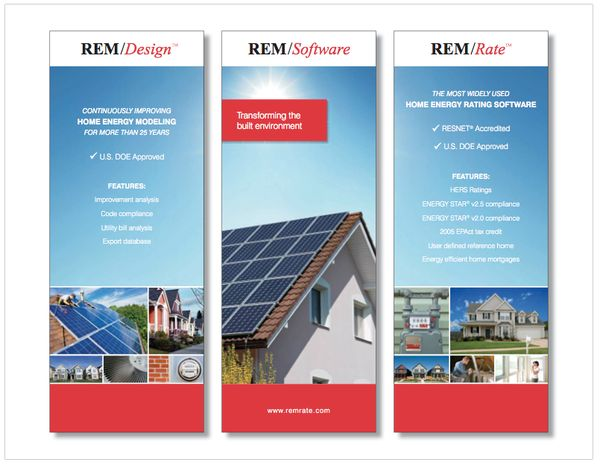 tradeshow banners - Google Search