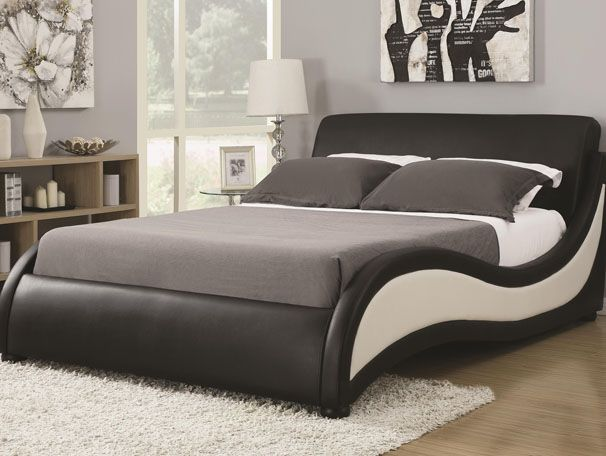 Best 25 Standard King Size Bed Ideas On Pinterest Mattress Twin Measurements And