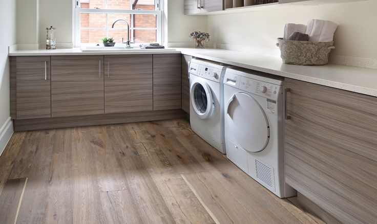 336 best Urbanfloor Collections images on Pinterest Wide plank - laminat f r k chen