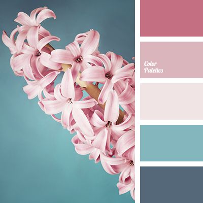 Color Palette #3240 | Color Palette Ideas | Bloglovin'